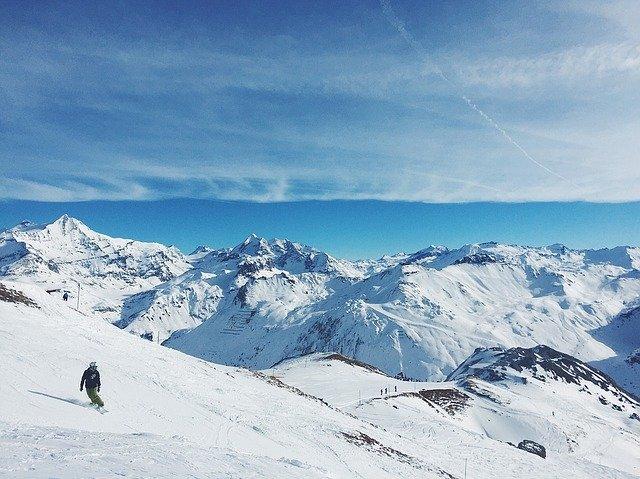 IGV Club Relais Des Alpes